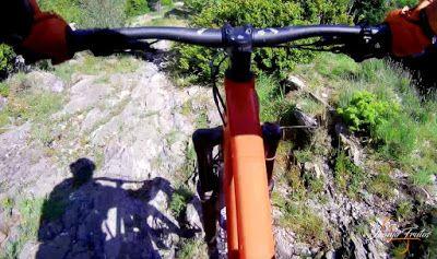 Capturadepantalla2018 07 02alas22.40.02 - Enduro-descenso disfrutando del verano.