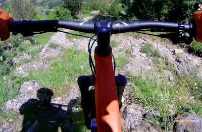 Capturadepantalla2018 07 02alas22.40.29 - Enduro o descenso, disfrutando del verano.