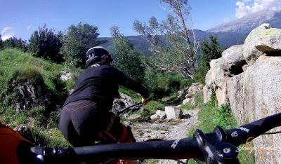 Capturadepantalla2018 07 02alas22.41.20 - Enduro-descenso disfrutando del verano.