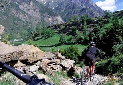 Capturadepantalla2018 07 02alas22.44.11 - Enduro-descenso disfrutando del verano.