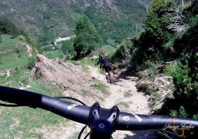 Capturadepantalla2018 07 02alas22.46.05 - Enduro-descenso disfrutando del verano.