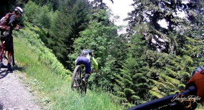 Capturadepantalla2018 07 10alas18.51.14 - Visita a ABP en Aubert (Val d'Aràn)