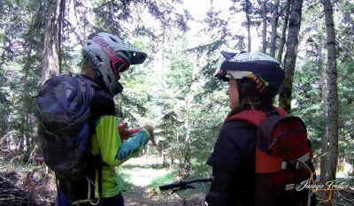 Capturadepantalla2018 07 10alas18.56.28 - Visita a ABP en Aubert (Val d'Aràn)