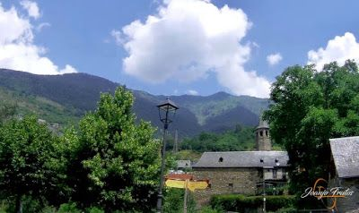Capturadepantalla2018 07 10alas19.29.13 - Visita a ABP en Aubert (Val d'Aràn)