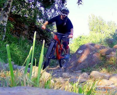 Capturadepantalla2018 07 23alas20.04.05 - Más bike-postureo en Cerler.