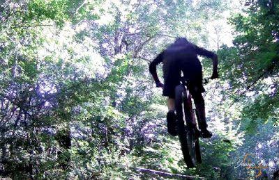 Capturadepantalla2018 07 23alas20.08.21 - Más bike-postureo en Cerler.