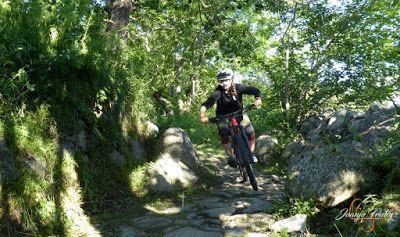 P1150907 - Más bike-postureo en Cerler.