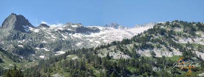 Panorama1 001 1 - Visitas a La Besurta y al Refugio de La Renclusa. Valle de Benasque.