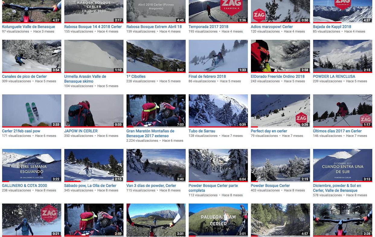 Captura de pantalla 2018 08 24 a las 0.16.27 - Videos