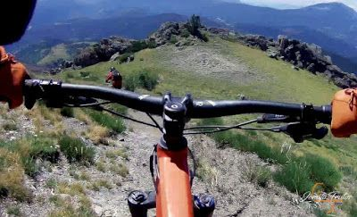 Capturadepantalla2018 08 14alas22.19.00 - Rabaltueras-Gallinero Puro Enduro btt, Valle de Benasque.