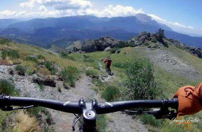 Capturadepantalla2018 08 14alas22.21.14 - Rabaltueras-Gallinero Puro Enduro btt, Valle de Benasque.