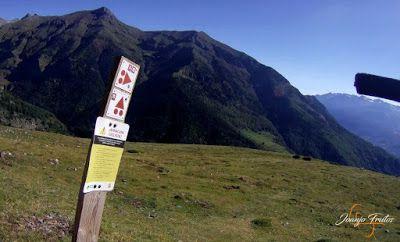 Capturadepantalla2018 08 14alas22.29.23 - Rabaltueras-Gallinero Puro Enduro btt, Valle de Benasque.