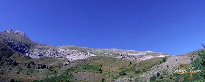 Capturadepantalla2018 08 14alas22.31.42 - Rabaltueras-Gallinero Puro Enduro btt, Valle de Benasque.