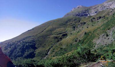 Capturadepantalla2018 08 14alas22.32.03 - Rabaltueras-Gallinero Puro Enduro btt, Valle de Benasque.