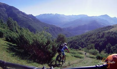 Capturadepantalla2018 08 14alas22.34.17 - Rabaltueras-Gallinero Puro Enduro btt, Valle de Benasque.
