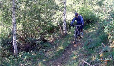 Capturadepantalla2018 08 14alas22.35.27 - Rabaltueras-Gallinero Puro Enduro btt, Valle de Benasque.