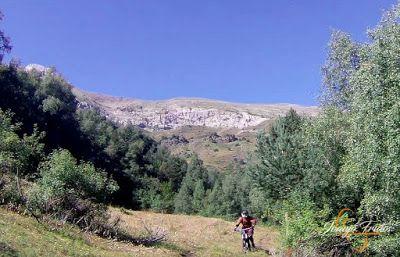 Capturadepantalla2018 08 14alas22.47.11 - Rabaltueras-Gallinero Puro Enduro btt, Valle de Benasque.