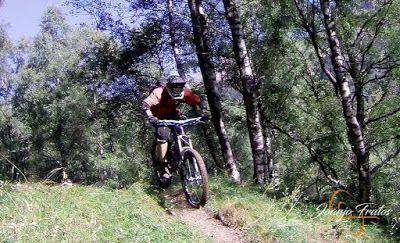 Capturadepantalla2018 08 14alas22.56.22 - Rabaltueras-Gallinero Puro Enduro btt, Valle de Benasque.