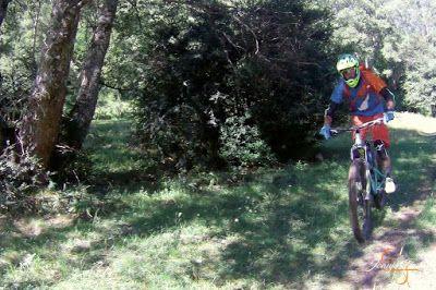Capturadepantalla2018 08 14alas23.01.25 - Rabaltueras-Gallinero Puro Enduro btt, Valle de Benasque.