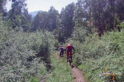Capturadepantalla2018 08 14alas23.01.43 - Rabaltueras-Gallinero Puro Enduro btt, Valle de Benasque.