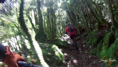 Capturadepantalla2018 08 14alas23.08.02 - Rabaltueras-Gallinero Puro Enduro btt, Valle de Benasque.