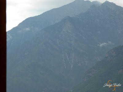 P1160518 - Tormentas de agosto en Cerler, Valle de Benasque.