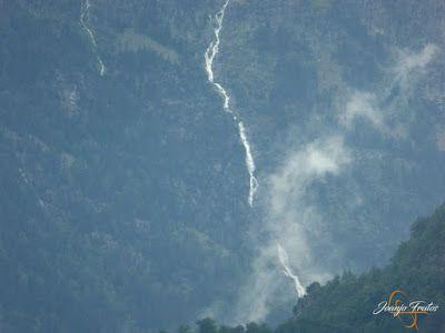 P1160521 - Tormentas de agosto en Cerler, Valle de Benasque.