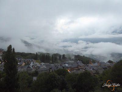 P1160529 - Tormentas de agosto en Cerler, Valle de Benasque.