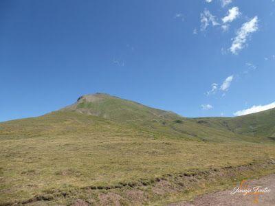 P1160746 - Rabaltueras-Gallinero Puro Enduro btt