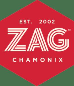 zagski logo 260x300 - No es el botánico, es Ampriu.