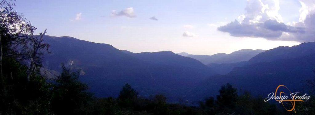 Captura de pantalla 2018 09 20 a las 22.12.28 1024x375 - Enduro por Ñara, Valle de Benasque.