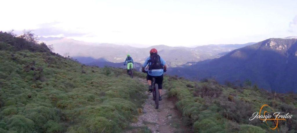 Captura de pantalla 2018 09 20 a las 22.22.47 1024x461 - Enduro por Ñara, Valle de Benasque.