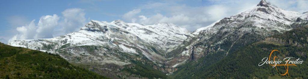 Panorama 1 001 1 1024x265 - Tormentas, rayos y granizo en el Valle de Benasque.
