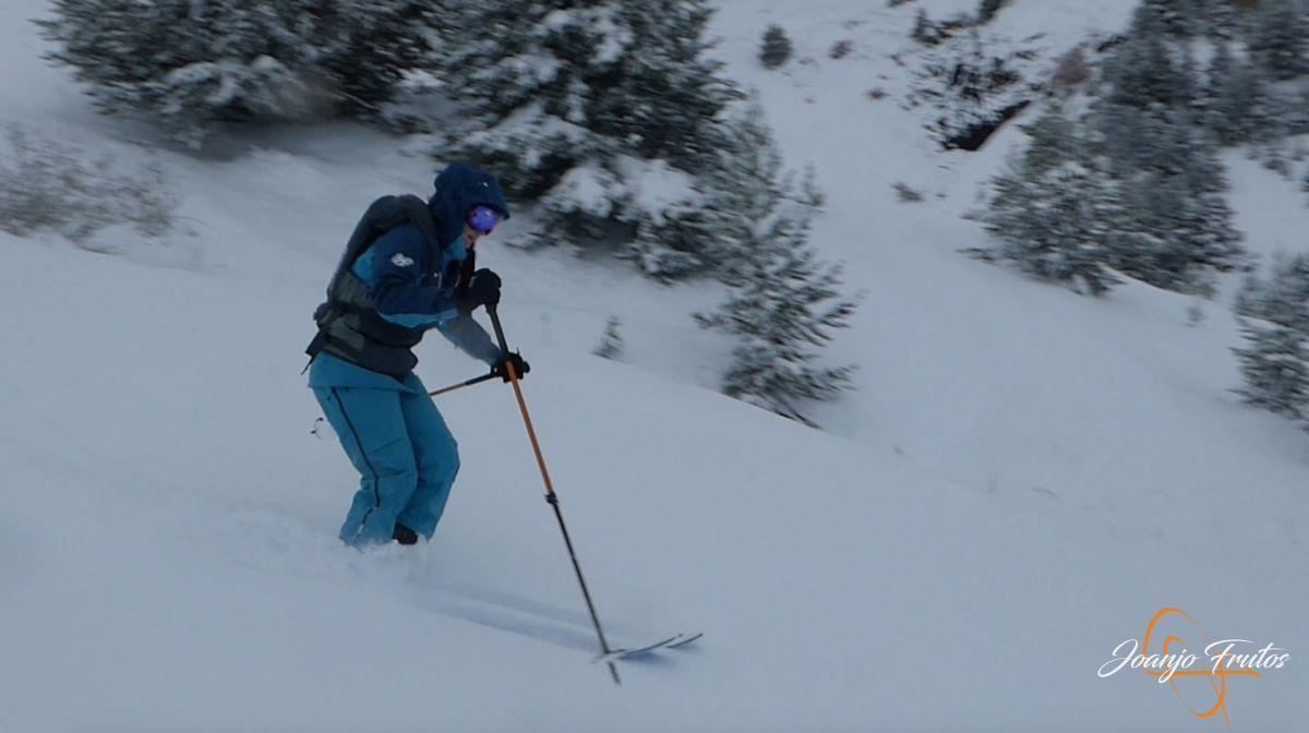 Captura de pantalla 2018 10 31 a las 18.13.03 - Octubre esquiando en Cerler.