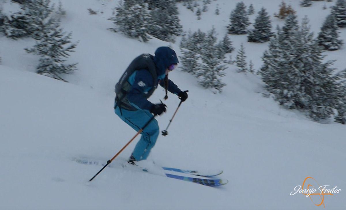 Captura de pantalla 2018 10 31 a las 18.15.09 - Octubre esquiando en Cerler.