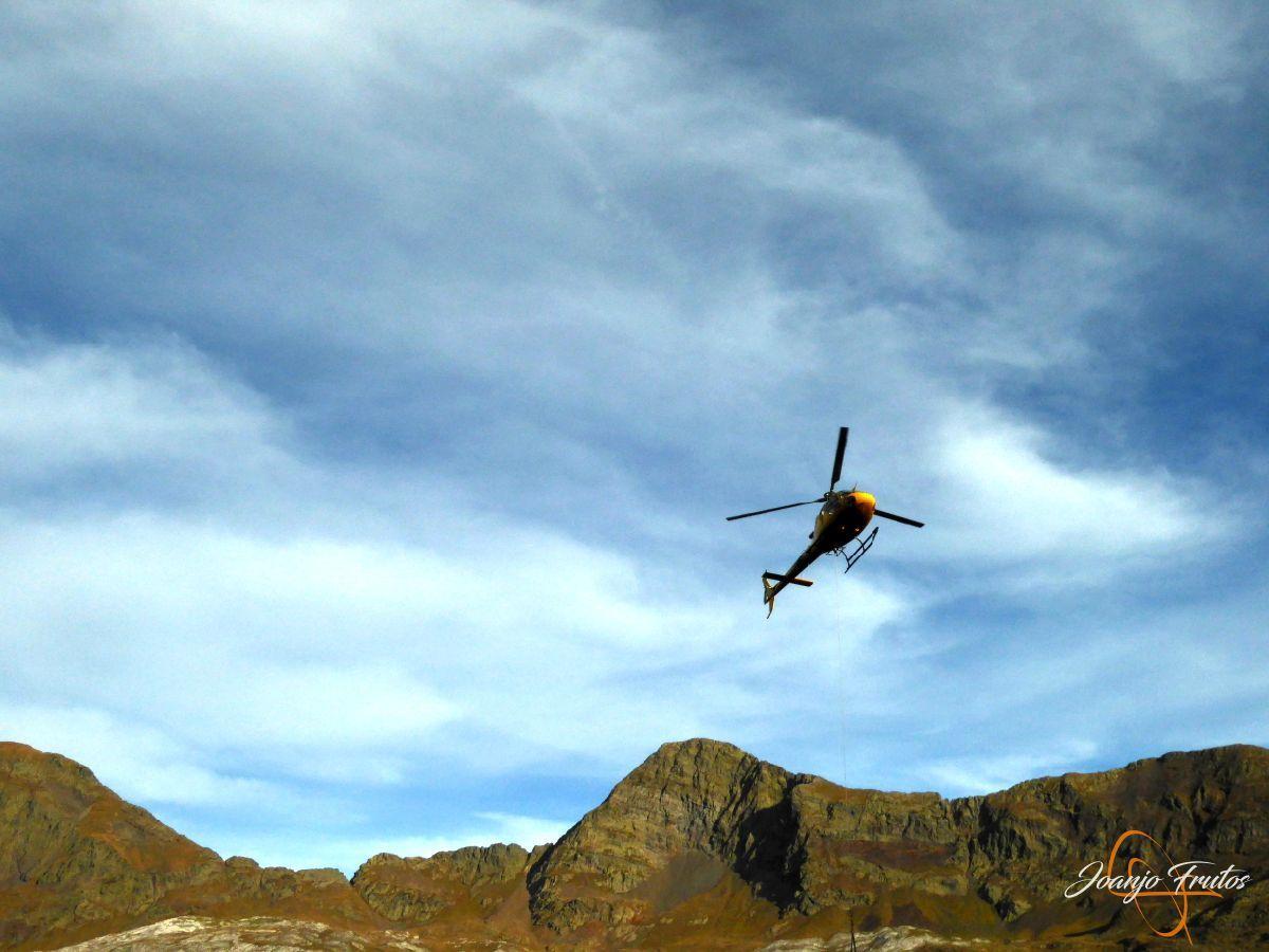 P1190922 - Volando La Renclusa almacenando.