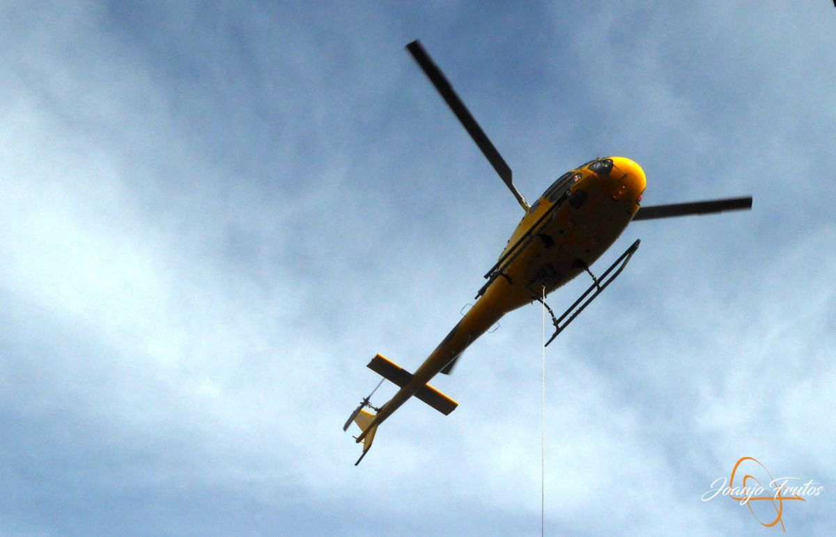 P1190923 - Volando La Renclusa almacenando.