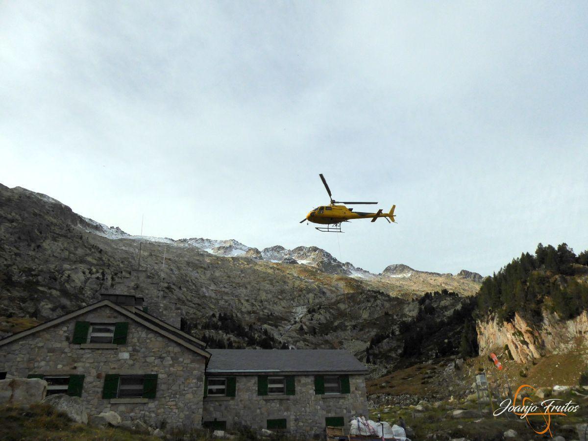 P1190927 - Volando La Renclusa almacenando.