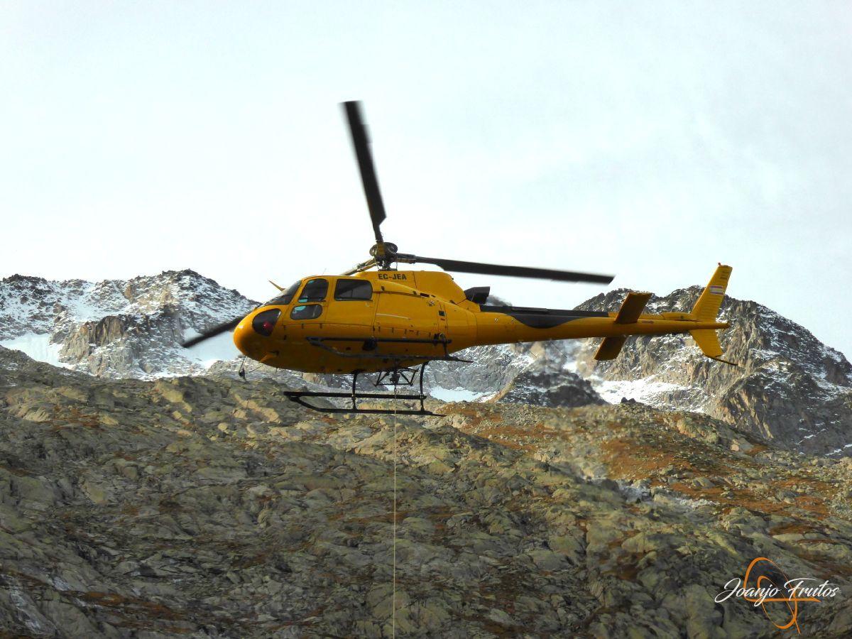 P1190928 - Volando La Renclusa almacenando.