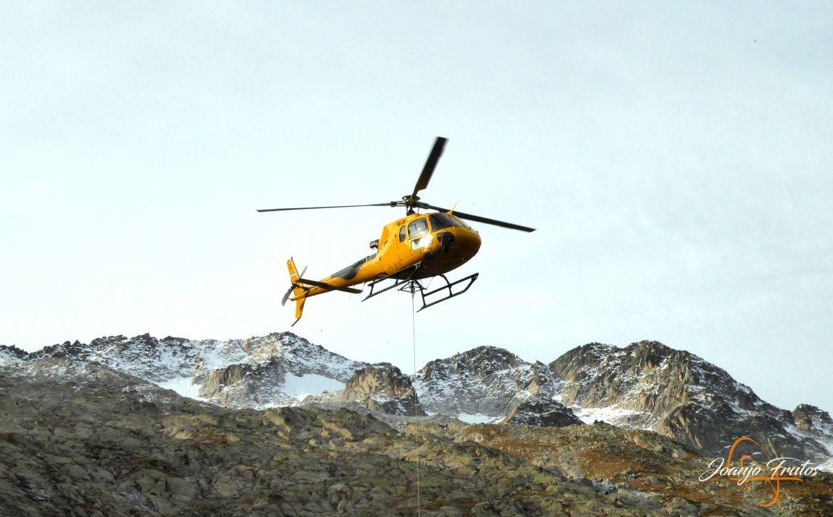 P1190929 - Volando La Renclusa almacenando.