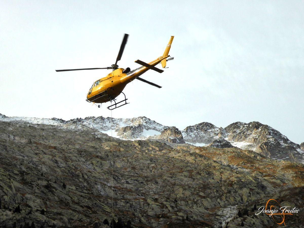 P1190935 - Volando La Renclusa almacenando.