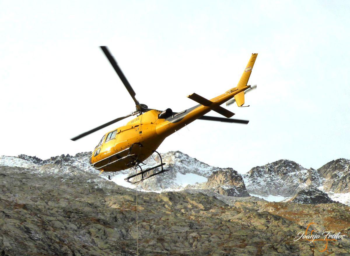 P1190938 - Volando La Renclusa almacenando.