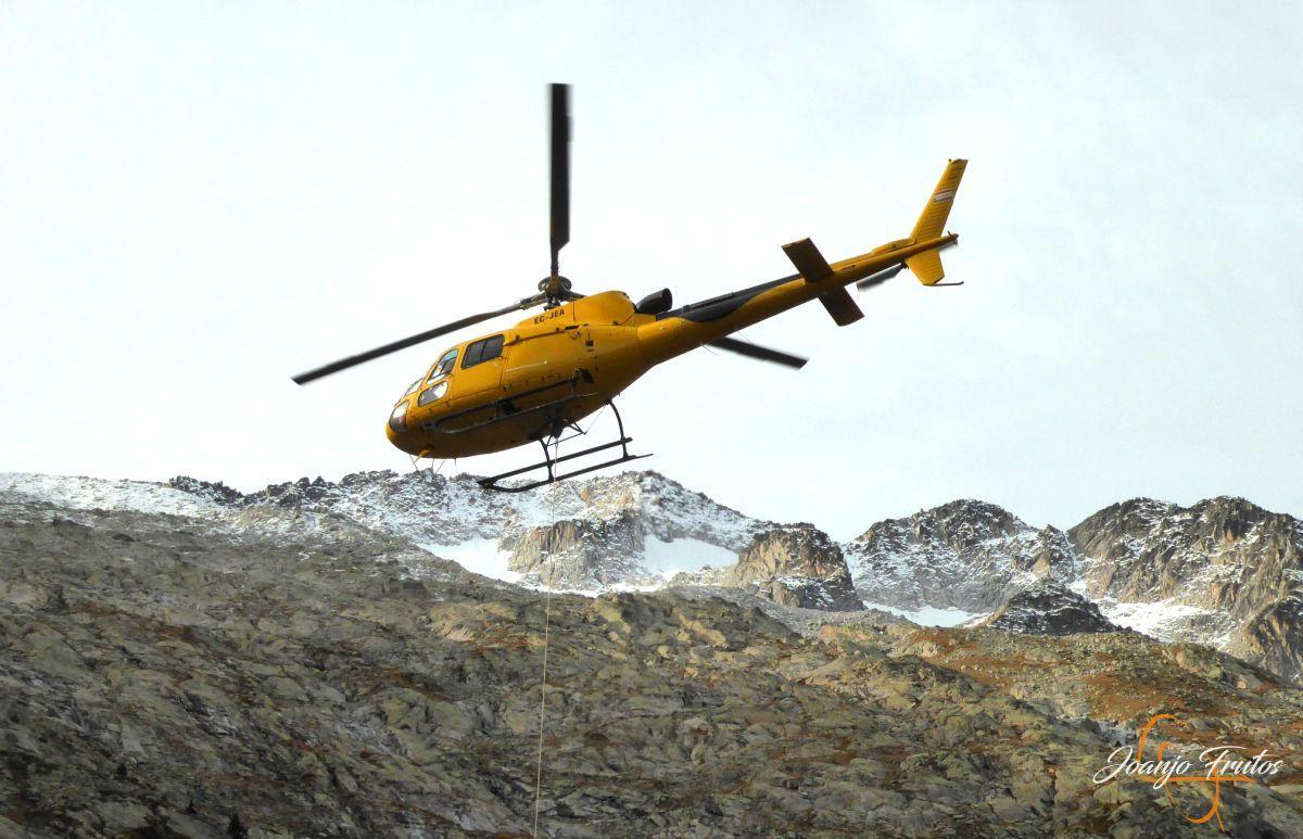 P1190939 - Volando La Renclusa almacenando.