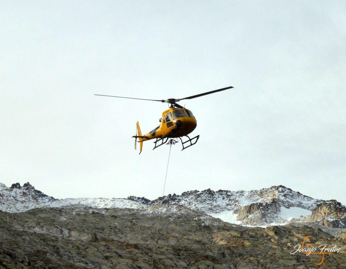 P1190942 - Volando La Renclusa almacenando.