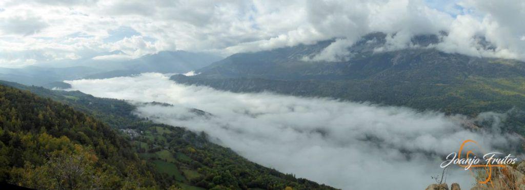 Panorama 1 1024x371 - Montiñero Btt entre nubes.