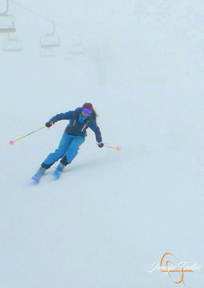 Captura de pantalla 2018 11 11 a las 14.58.37 - Cogulla pisado y esquiado 11 NOV.