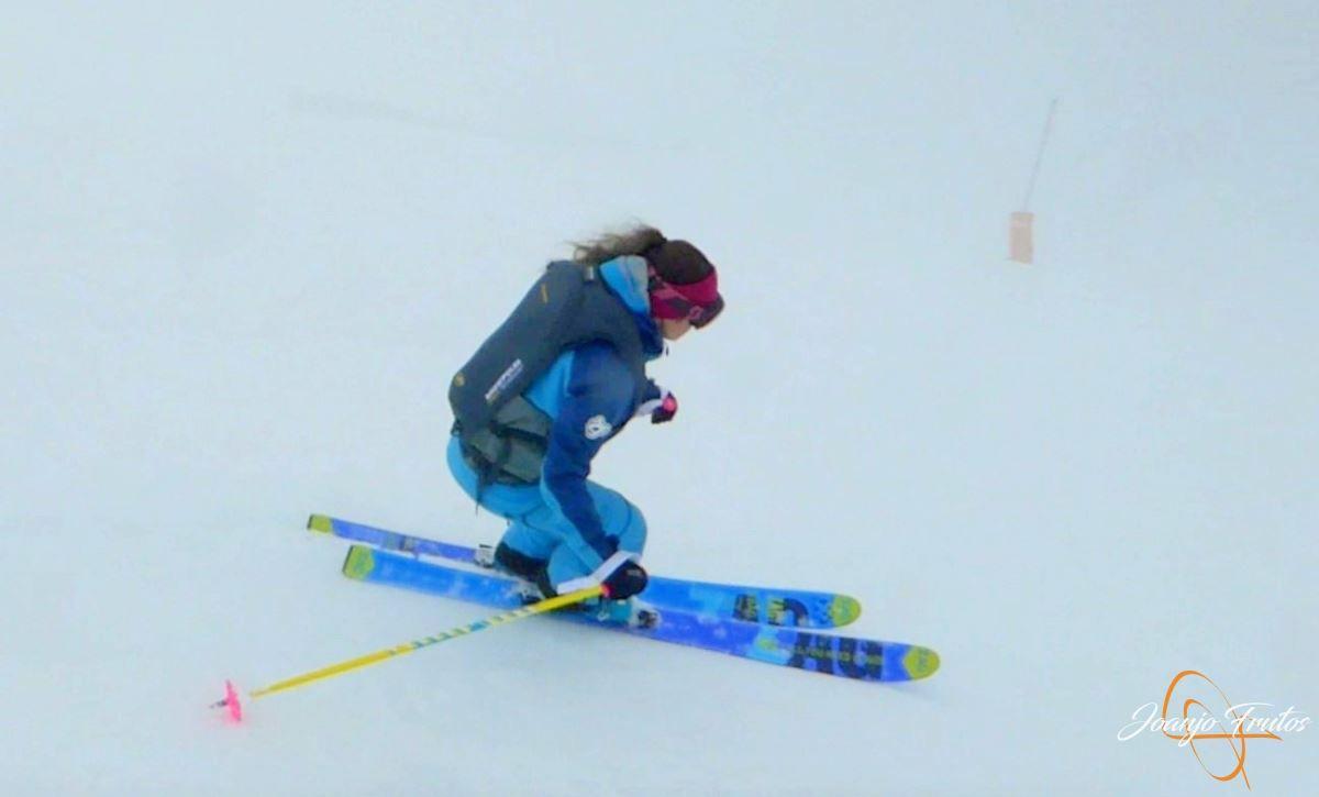 Captura de pantalla 2018 11 11 a las 14.59.19 - Cogulla pisado y esquiado 11 NOV.