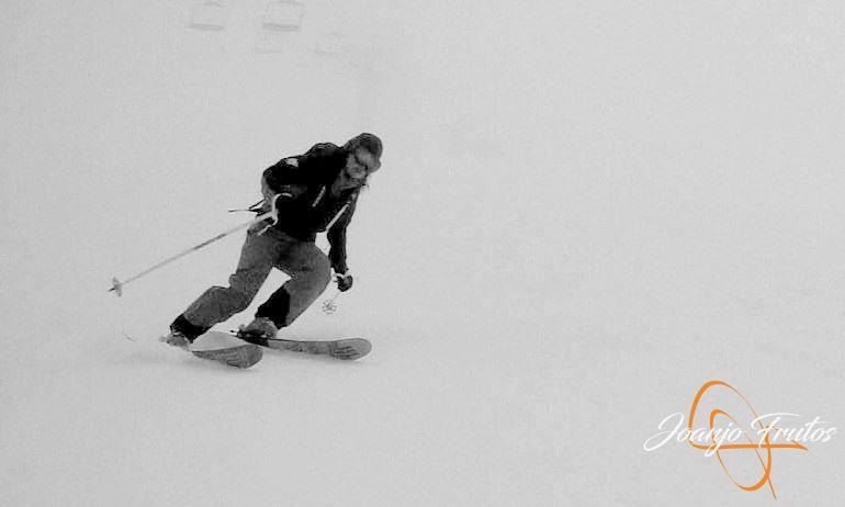 Captura de pantalla 2018 11 11 a las 15.44.37 - Cogulla pisado y esquiado 11 NOV.