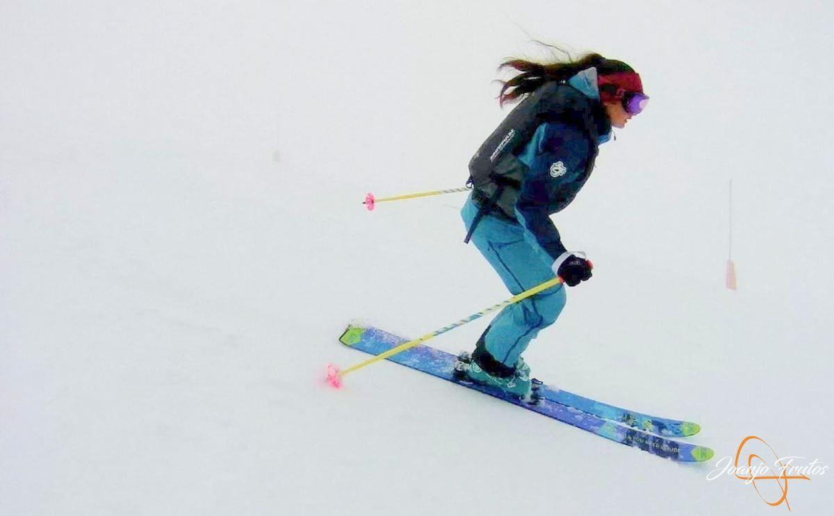 Captura de pantalla 2018 11 11 a las 15.44.56 - Cogulla pisado y esquiado 11 NOV.