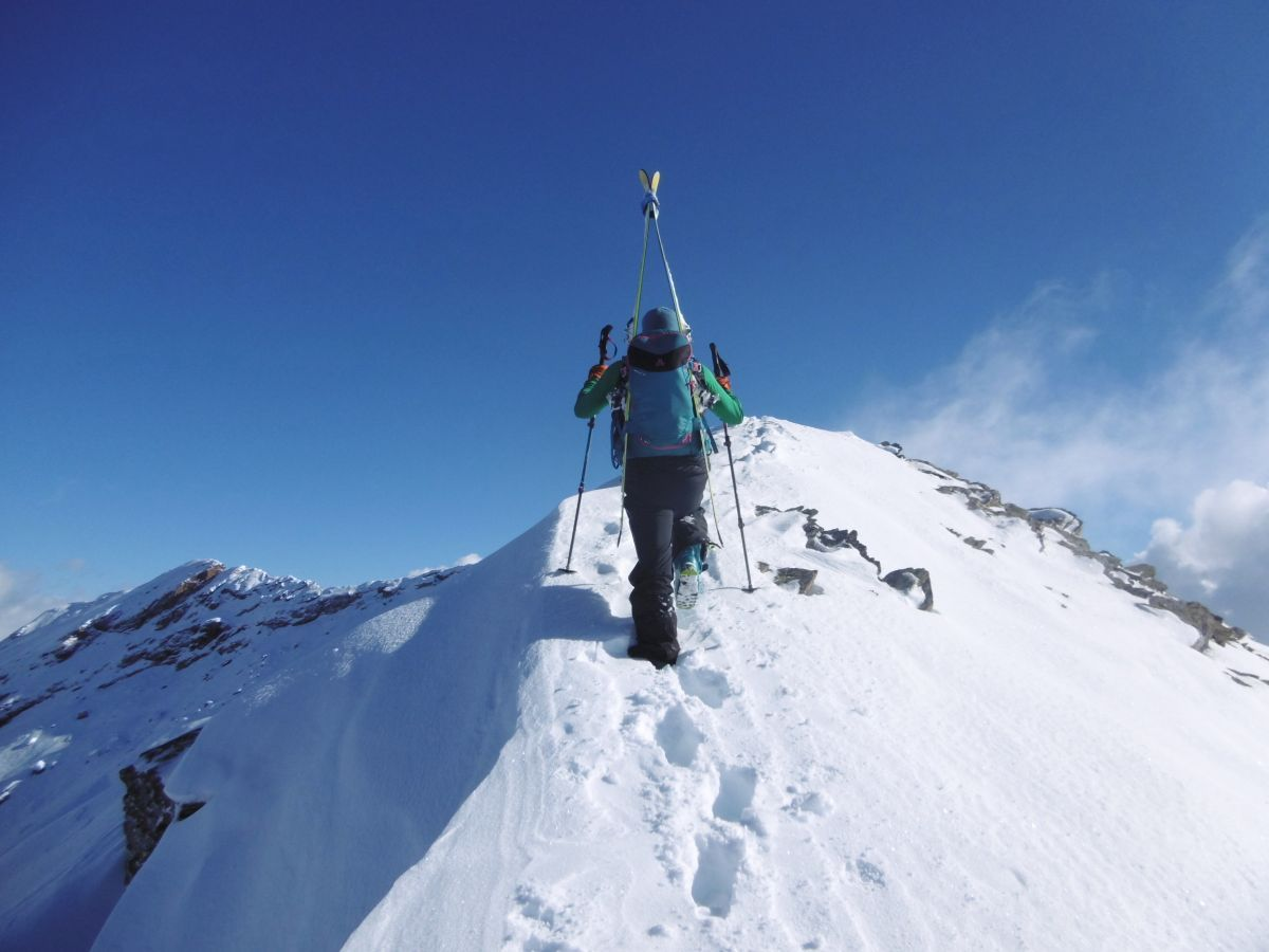 P1010317 - Rabosa ski & friends NOV18